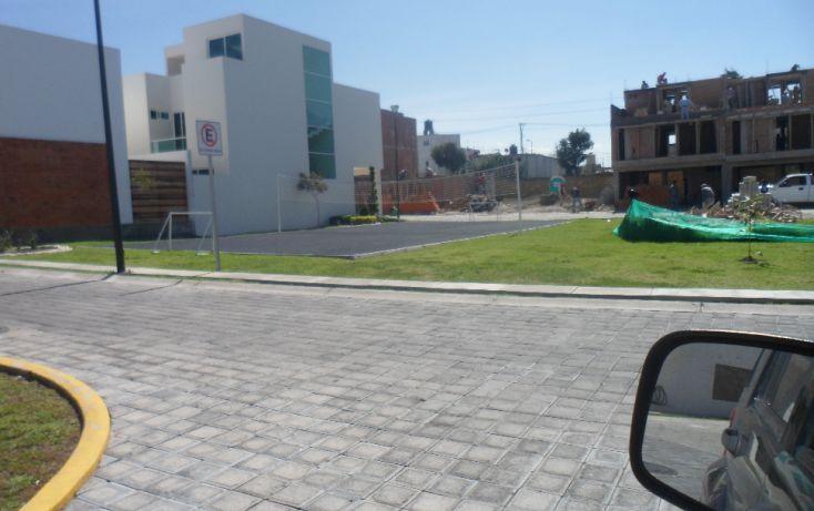 Foto de casa en renta en, ciudad judicial, san andrés cholula, puebla, 1474863 no 13