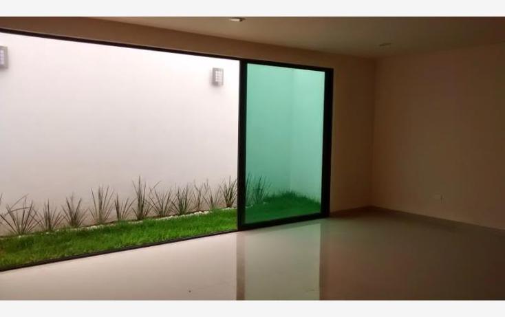 Foto de casa en venta en  , ciudad judicial, san andr?s cholula, puebla, 1528064 No. 02