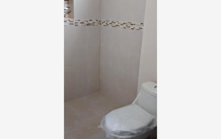 Foto de casa en venta en  , ciudad judicial, san andr?s cholula, puebla, 1528064 No. 04