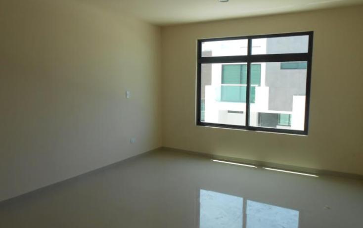 Foto de casa en venta en  , ciudad judicial, san andr?s cholula, puebla, 1528064 No. 06