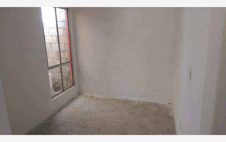 Foto de casa en venta en  , ciudad judicial, san andr?s cholula, puebla, 1844984 No. 02