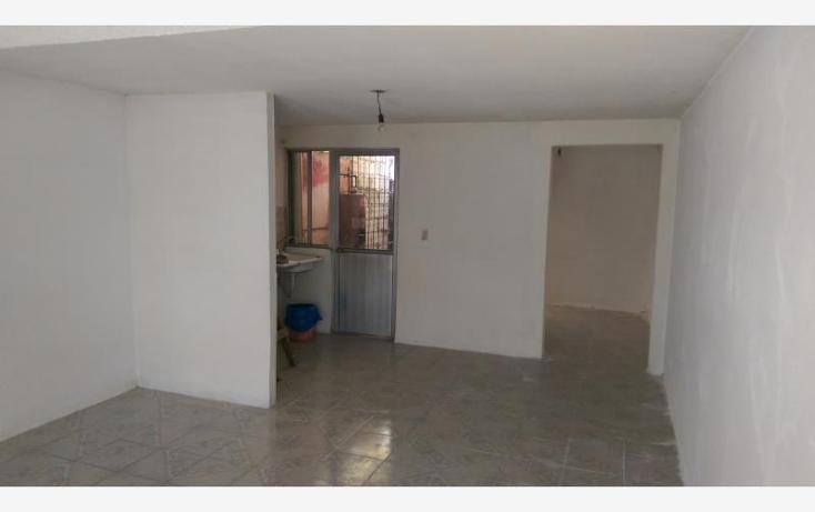 Foto de casa en venta en  , ciudad judicial, san andr?s cholula, puebla, 1844984 No. 03