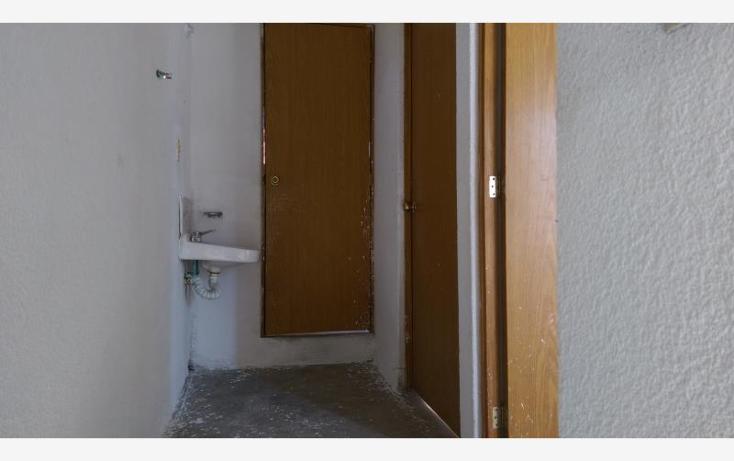 Foto de casa en venta en  , ciudad judicial, san andr?s cholula, puebla, 1844984 No. 04