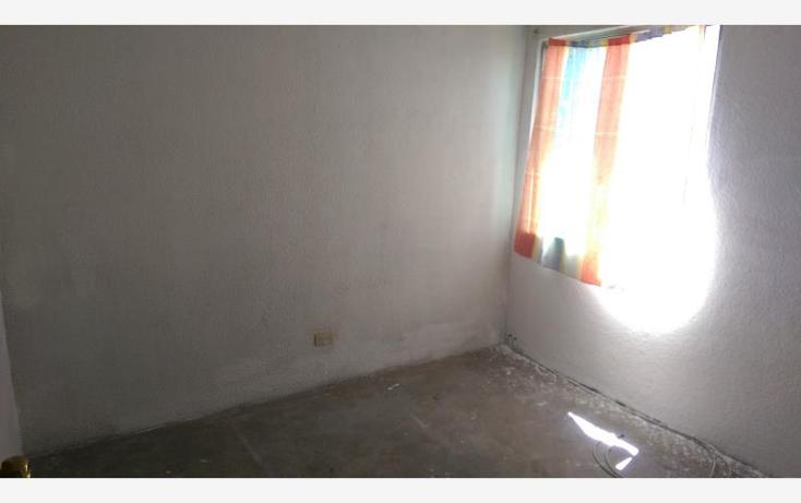 Foto de casa en venta en  , ciudad judicial, san andr?s cholula, puebla, 1844984 No. 06