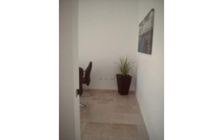 Foto de oficina en venta en  , ciudad judicial, san andr?s cholula, puebla, 1907460 No. 10