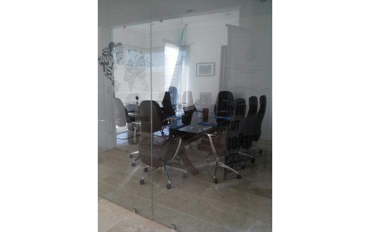 Foto de oficina en venta en  , ciudad judicial, san andr?s cholula, puebla, 1907460 No. 14