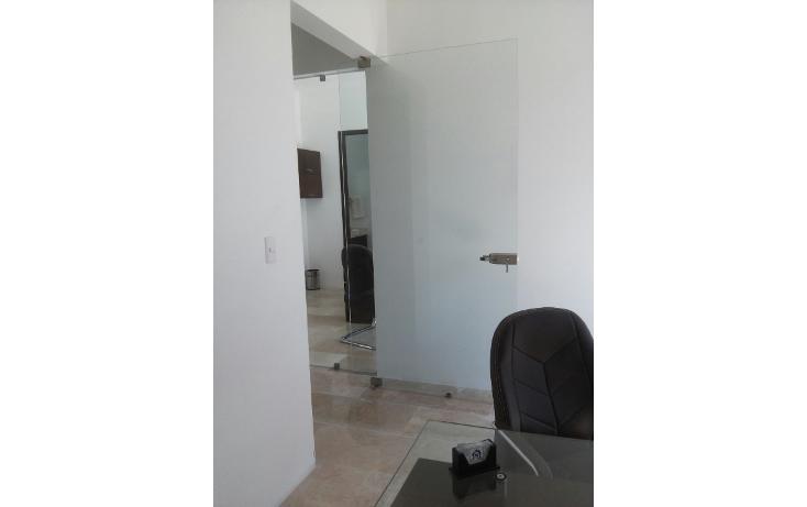 Foto de oficina en venta en  , ciudad judicial, san andr?s cholula, puebla, 1907460 No. 21