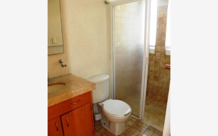 Foto de casa en venta en  , ciudad judicial, san andr?s cholula, puebla, 2023490 No. 03