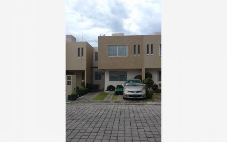 Foto de casa en venta en, ciudad judicial, san andrés cholula, puebla, 2023490 no 04
