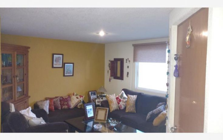Foto de casa en venta en, ciudad judicial, san andrés cholula, puebla, 2023490 no 05