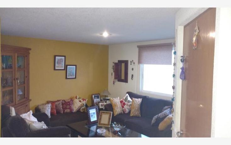 Foto de casa en venta en  , ciudad judicial, san andr?s cholula, puebla, 2023490 No. 05