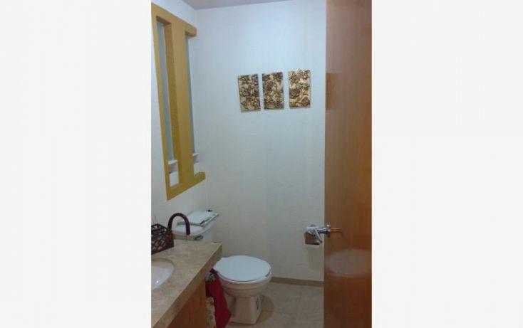 Foto de casa en venta en, ciudad judicial, san andrés cholula, puebla, 2023490 no 06