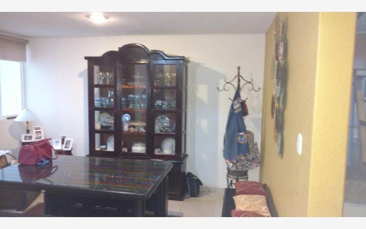 Foto de casa en venta en  , ciudad judicial, san andr?s cholula, puebla, 2023490 No. 07