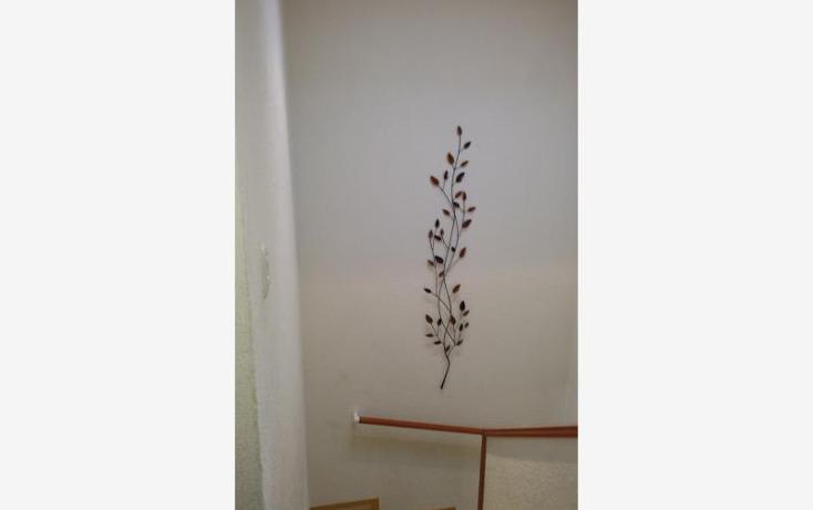 Foto de casa en venta en  , ciudad judicial, san andr?s cholula, puebla, 2023490 No. 08