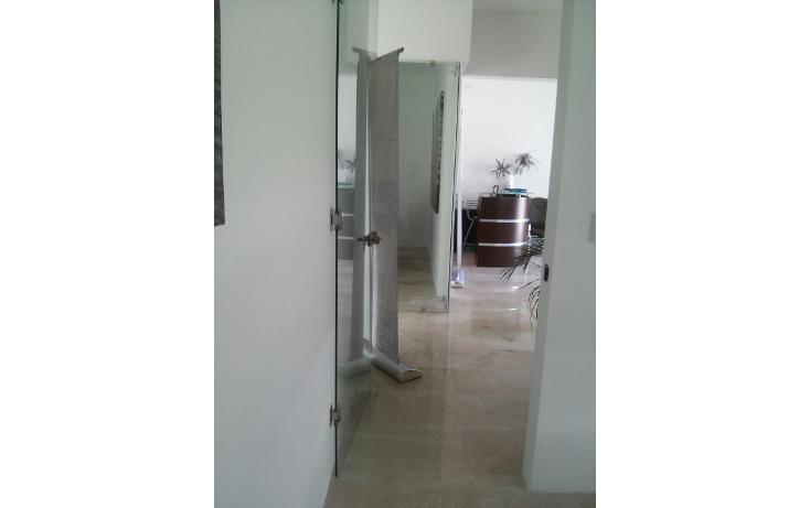 Foto de oficina en venta en  , ciudad judicial, san andrés cholula, puebla, 2632509 No. 09