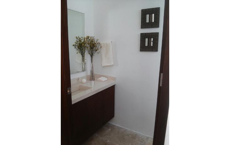Foto de oficina en venta en  , ciudad judicial, san andrés cholula, puebla, 2632509 No. 14