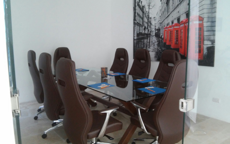 Foto de oficina en venta en  , ciudad judicial, san andrés cholula, puebla, 2632509 No. 18