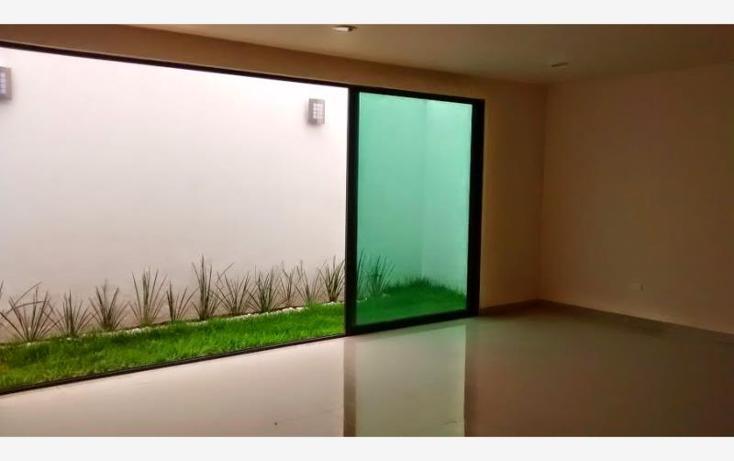 Foto de casa en venta en  , ciudad judicial, san andrés cholula, puebla, 906349 No. 03