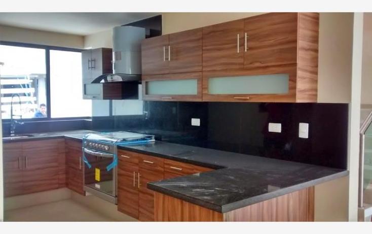 Foto de casa en venta en  , ciudad judicial, san andrés cholula, puebla, 906349 No. 04