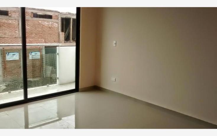 Foto de casa en venta en  , ciudad judicial, san andrés cholula, puebla, 906349 No. 05