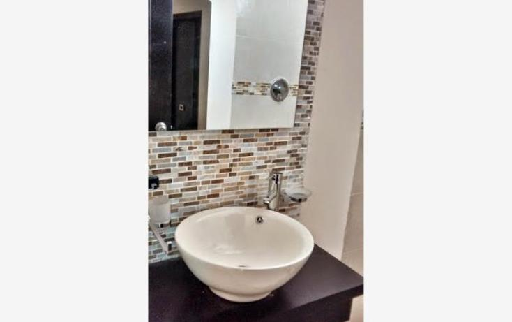 Foto de casa en venta en  , ciudad judicial, san andrés cholula, puebla, 906349 No. 07
