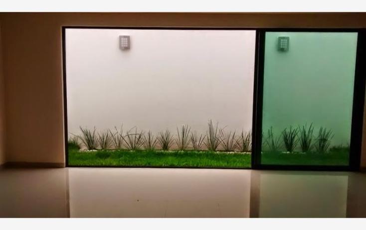 Foto de casa en venta en  , ciudad judicial, san andrés cholula, puebla, 906371 No. 03