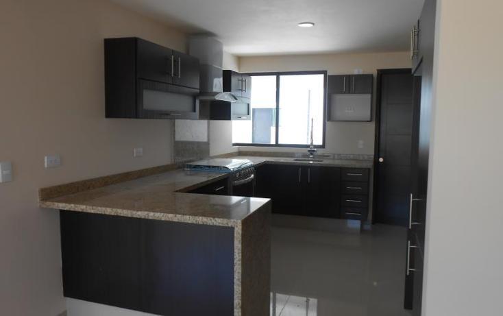 Foto de casa en venta en  , ciudad judicial, san andrés cholula, puebla, 906371 No. 04