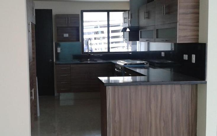 Foto de casa en venta en  , ciudad judicial, san andrés cholula, puebla, 906371 No. 05