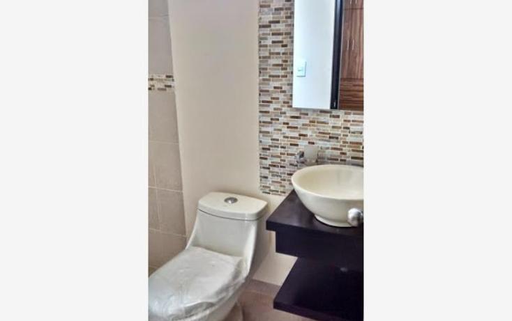 Foto de casa en venta en  , ciudad judicial, san andrés cholula, puebla, 906371 No. 07