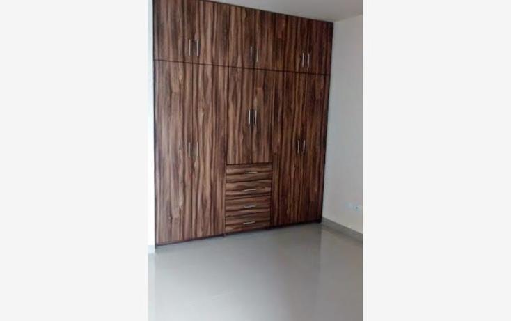 Foto de casa en venta en  , ciudad judicial, san andrés cholula, puebla, 906371 No. 08