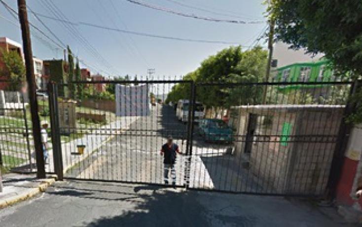 Foto de casa en venta en, ciudad labor, tultitlán, estado de méxico, 932335 no 02