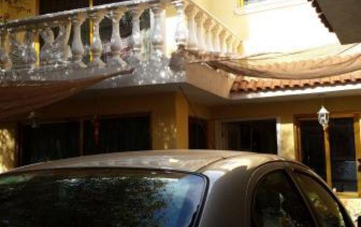Foto de casa en venta en, ciudad lago, nezahualcóyotl, estado de méxico, 1643992 no 02