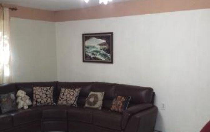 Foto de casa en venta en, ciudad lago, nezahualcóyotl, estado de méxico, 1643992 no 05