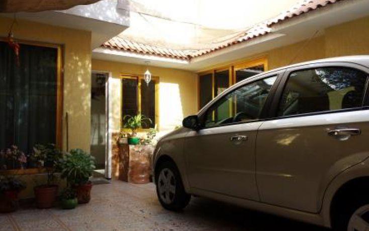 Foto de casa en venta en, ciudad lago, nezahualcóyotl, estado de méxico, 1643992 no 07