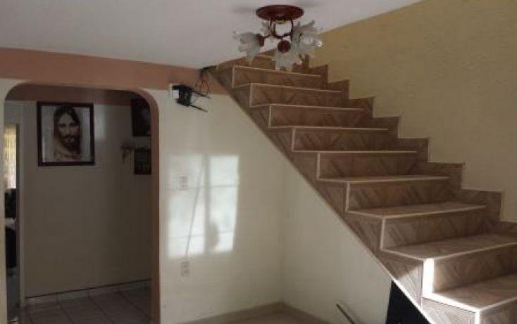 Foto de casa en venta en, ciudad lago, nezahualcóyotl, estado de méxico, 1643992 no 08