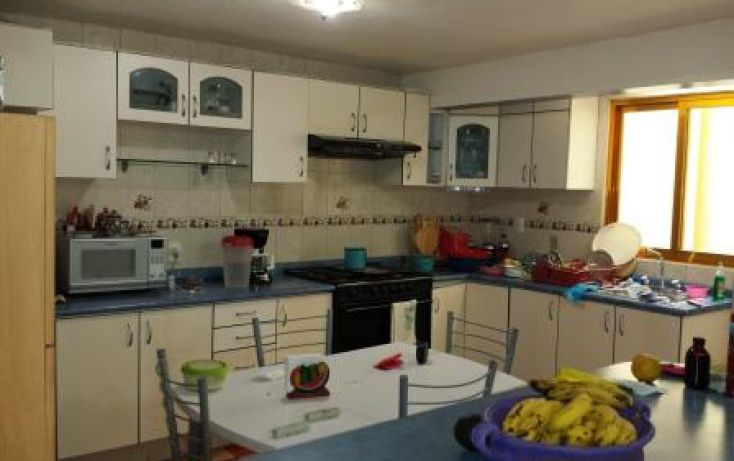 Foto de casa en venta en, ciudad lago, nezahualcóyotl, estado de méxico, 1643992 no 09