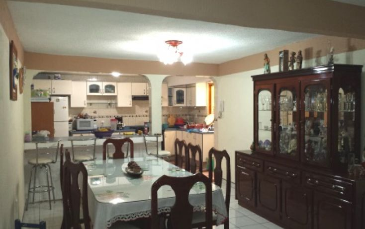 Foto de casa en venta en, ciudad lago, nezahualcóyotl, estado de méxico, 1643992 no 10