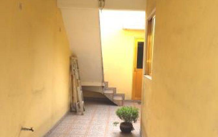 Foto de casa en venta en, ciudad lago, nezahualcóyotl, estado de méxico, 1643992 no 11