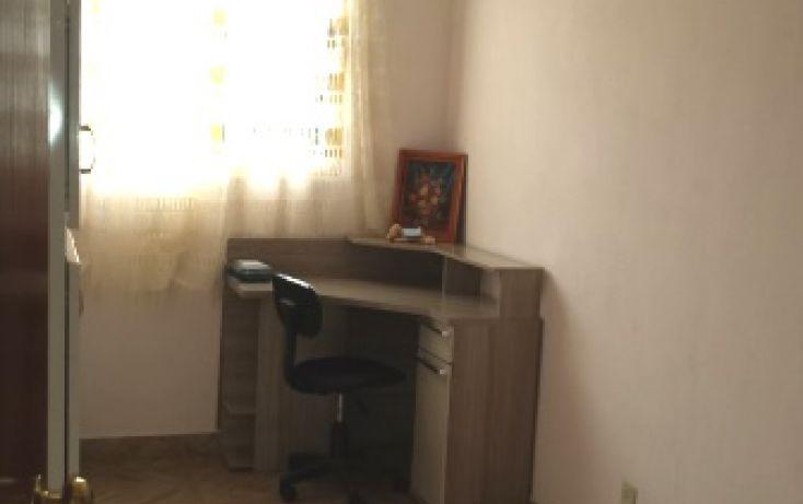 Foto de casa en venta en, ciudad lago, nezahualcóyotl, estado de méxico, 1643992 no 12