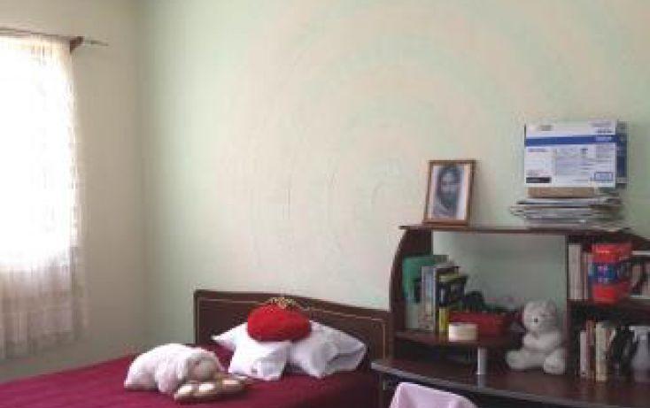 Foto de casa en venta en, ciudad lago, nezahualcóyotl, estado de méxico, 1643992 no 13
