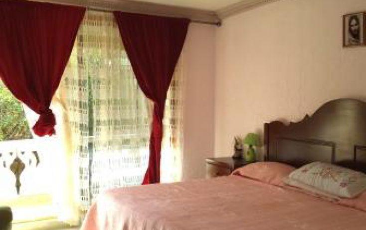 Foto de casa en venta en, ciudad lago, nezahualcóyotl, estado de méxico, 1643992 no 17