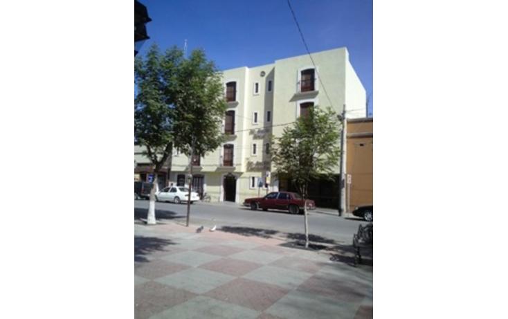 Foto de local en venta en  , ciudad lerdo centro, lerdo, durango, 1028335 No. 01