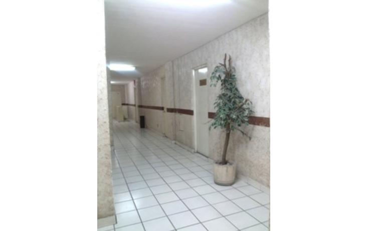 Foto de local en venta en  , ciudad lerdo centro, lerdo, durango, 1028335 No. 04