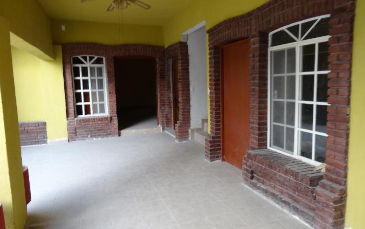 Foto de casa en venta en  , ciudad lerdo centro, lerdo, durango, 1063087 No. 05