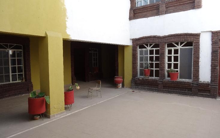 Foto de casa en venta en  , ciudad lerdo centro, lerdo, durango, 1063087 No. 06