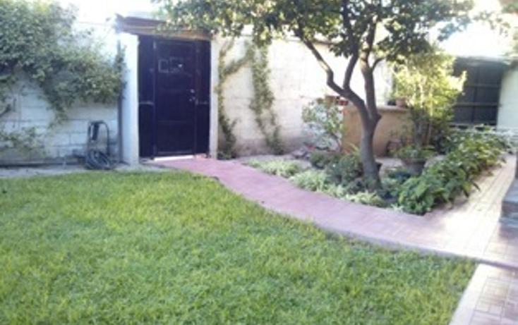 Foto de casa en venta en  , ciudad lerdo centro, lerdo, durango, 1233459 No. 01