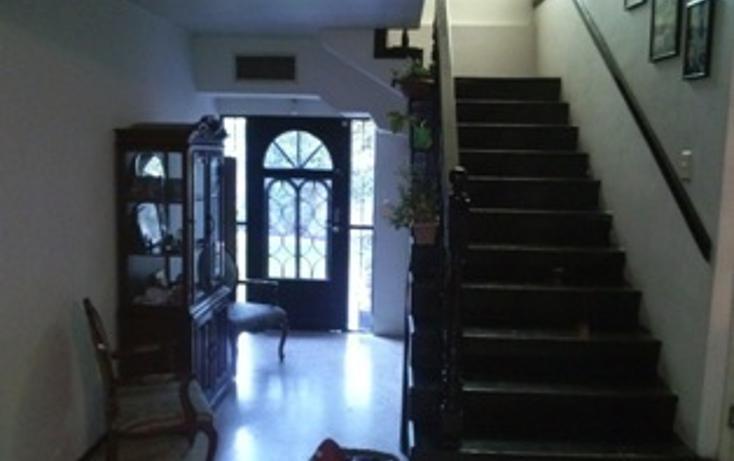 Foto de casa en venta en  , ciudad lerdo centro, lerdo, durango, 1233459 No. 02