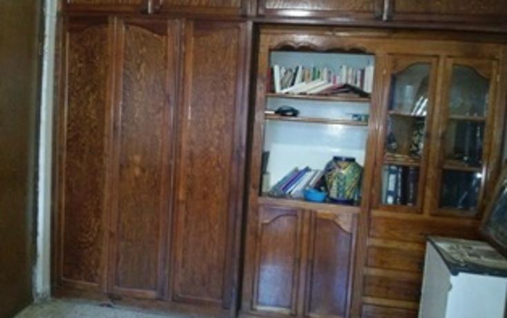 Foto de casa en venta en  , ciudad lerdo centro, lerdo, durango, 1233459 No. 06