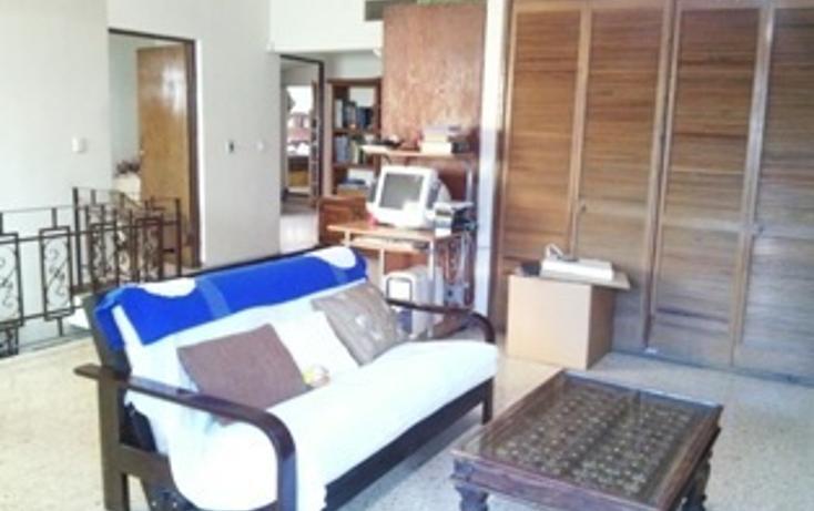 Foto de casa en venta en  , ciudad lerdo centro, lerdo, durango, 1233459 No. 07
