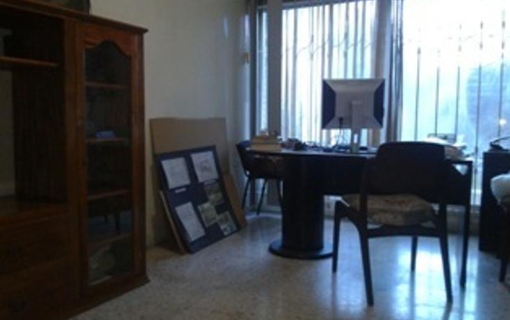 Foto de casa en venta en  , ciudad lerdo centro, lerdo, durango, 1233459 No. 08